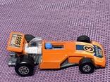 Matchbox Lesney Superfast No. 36 - Formula 5000, фото №3