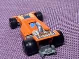 Matchbox Lesney Superfast No. 36 - Formula 5000, фото №5