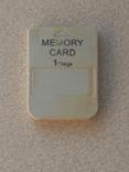 Корта памяти, фото №2