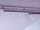 Антени для радіоприймача 2 шт. (40 см), фото №4