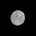 Півгрош 1510 р., фото №2