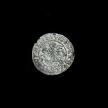Півгрош 1512 р., фото №2