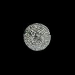 Півгрош 1512 р., фото №3
