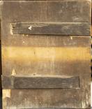 Икона Святого Николая Чудотворца, фото №3