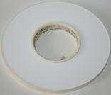Фторопластовая лента 0,03 мм х 10 мм (СССР) 450 грамм, фото №2