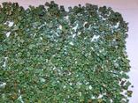 КМ,зелёный 1 кг, фото №4