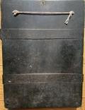 Икона Преподобный Антоний Печерский, фото №6