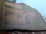 Икона Иоанн Предтечи, фото №4