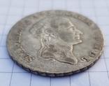 8 Грош 1776 і 1787, фото №9