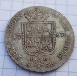 8 Грош 1776 і 1787, фото №10