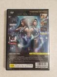 Final Fantasy X-2 International+Last mission (PS2, NTSCJ), фото №3