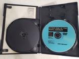 Final Fantasy X (ps2, ntscj) 2 discs, фото №5