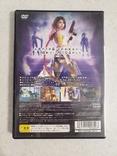 Final Fantasy X-2 (ps2, ntscj), фото №3