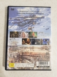 Final Fantasy XII (ps2, ntscj), фото №3