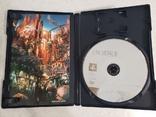 Final Fantasy XII (ps2, ntscj), фото №4