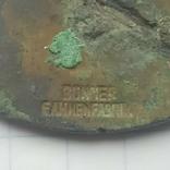 Значок Sp.v. masovia(masovia1917adler1919), фото №3