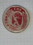 Чемпион СКА. 2, фото №3