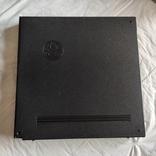 Коробка для магнитофонных бобин., фото №2