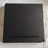 Коробка для магнитофонных бобин., фото №3