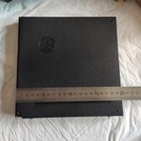 Коробка для магнитофонных бобин., фото №4