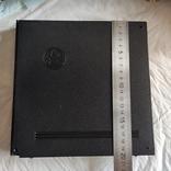 Коробка для магнитофонных бобин., фото №5