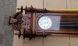 Часы 178 см высота, фото №5