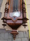 Часы 178 см высота, фото №10