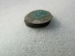 Слипшиеся 4 монеты, фото №6