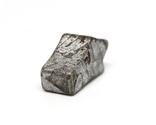 Заготовка-вставка з метеорита Seymchan, 3,4 г, із сертифікатом автентичності, фото №9