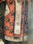 Святитель Христов Николай 18 век ( 1720-е гг. ), фото №6