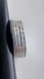 12 марок, фото №4