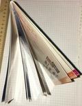 """Справочник Живанши """"Новинки 1-го полугодия"""" / Givenchy, 2010, фото №7"""