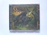 CD Suidakra, фото №2