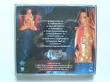 CD Atrocity, фото №3