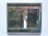 CD Lake of Tears Crematory, фото №3