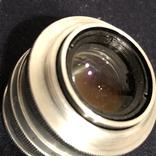 Юпитер-3, фото №10