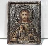 Иисус, фото №2