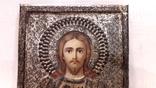 Иисус, фото №3