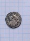 Римська республіка.Луцій Ретілій, фото №2