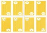 5.Карты игральные 2000-х (2-ая неполная колода,28+32 листа)Copag.,Бельгия, фото №3