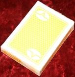 5.Карты игральные 2000-х (2-ая неполная колода,28+32 листа)Copag.,Бельгия, фото №7