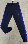 Штаны спортивные женские, фото №2