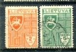 Литва, фото №2