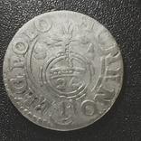 Півторак 1624, фото №2