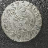 Півторак 1625 р, фото №2