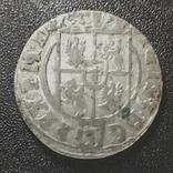 Півторак 1625 р, фото №3