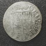 Драпелькер 1624 р, фото №3