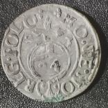 Півторак 1623 р, фото №2