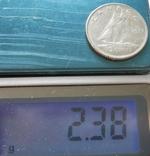 10 центов 1968 Канада, фото №6