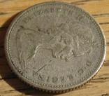 10 центов 1965 Канада, фото №5